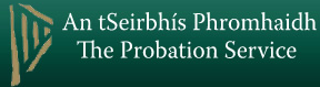 Probation-and-Welfare-Service