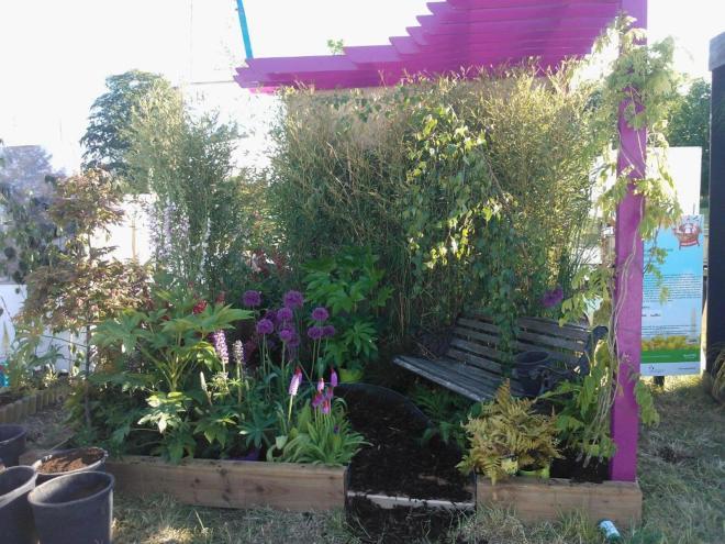 bloom-garden-finished