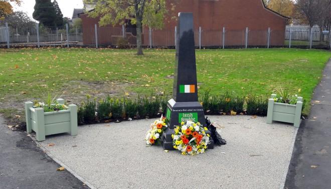 finglas_memorial